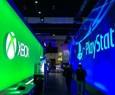 Sem tempo ruim, PS4 e Xbox One mantêm ritmo recorde de vendas, apesar do Switch