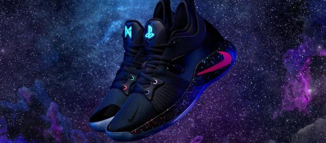 a8451ef0e8 Nike
