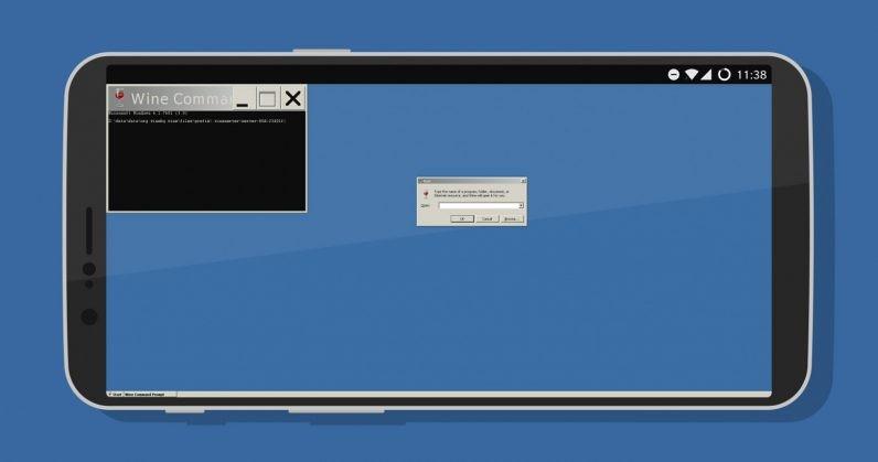 baixar emulador de celular java para pc windows 7