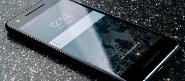 Tenha os recursos do Google Pixel em seu Android com este