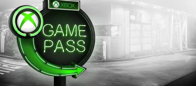 Aproveite por enquanto  saiba quais são os 25 jogos que deixam o Xbox Game  Pass em maio a17822bf73