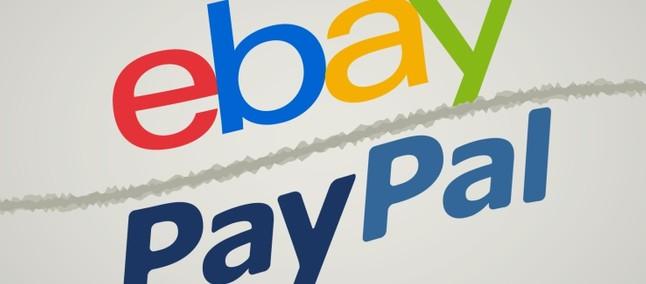 Separao ebay no aceitar mais paypal em transaes tudocelular ebay no aceitar mais paypal em transaes stopboris Choice Image