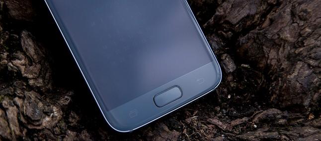 Aqui estão os novos dispositivos Samsung Galaxy que devem