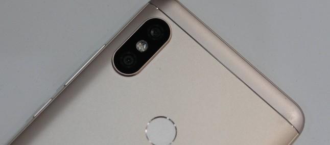Xiaomi revela código-fonte do kernel dos Redmi Note 5 e Note 5 Pro