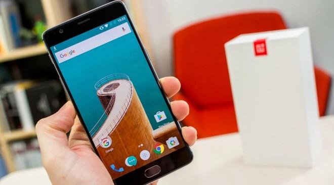 240e6ef9f Como importar smartphones  as melhores lojas para fazer a sua compra ...