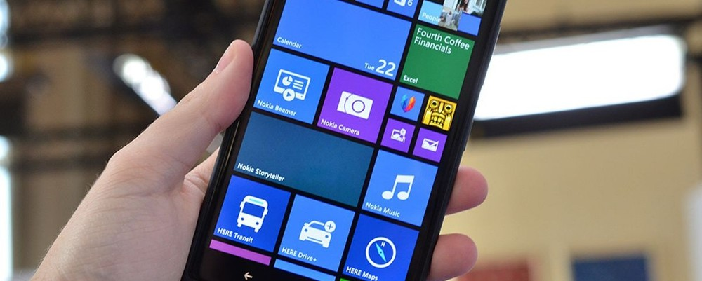 Adeus, WP! Microsoft confirma morte do Windows 10 Mobile para o