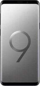 6ee5308e71 Samsung Galaxy S9 - Ficha Técnica - Tudocelular.com