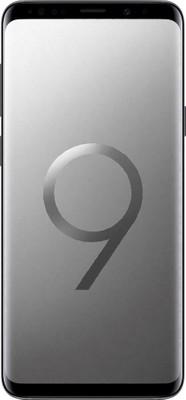 7fac76559a Samsung Galaxy S9 - Ficha Técnica - Tudocelular.com