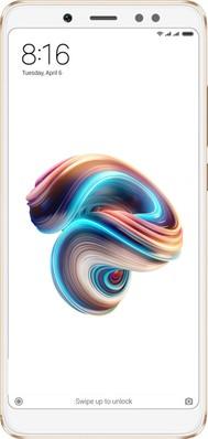 xiaomi-redmi-note-5-pro-ganha-lineageos-15-1-baseado-no-android-8-1-oreo