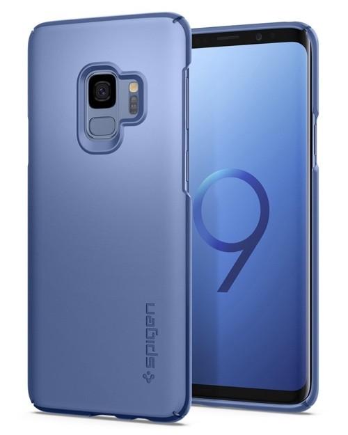 bff472824b Conheça as melhores capas de proteção para o Galaxy S9 e S9 Plus ...