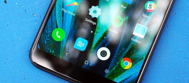 Xiaomi Redmi Note 5 será lançado na China com Android 8 1 Oreo