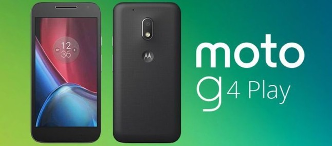Moto G4 Play Wallpapers: Finalmente! Fonte Do Kernel Do Android 7.1.1 Para O