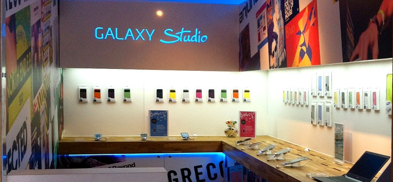 027710a1b4e Samsung rebate informações de que os novos S9 e S9 Plus estão indo ...