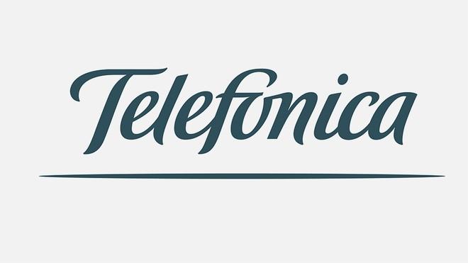 Telefônica define que 15% de bônus a executivos dependerá de satisfação do cliente