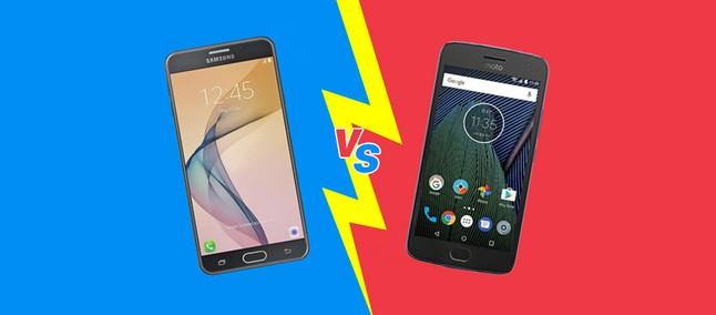 352afef72 Samsung Galaxy J7 Prime ou Motorola Moto G5 Plus  Comparativo TudoCelular  ajuda a escolher