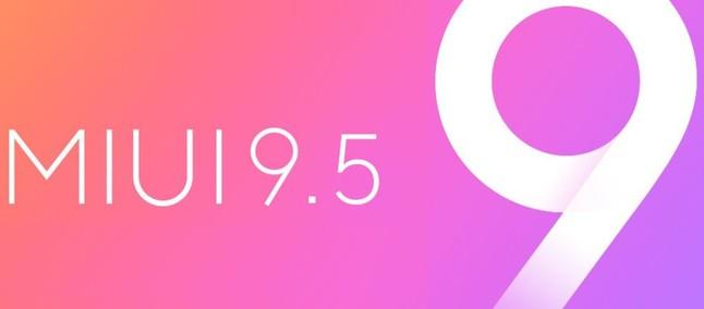 Confira as principais mudanças da nova versão do sistema operacional da  Xiaomi 40e2858b444d2