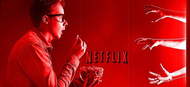 """Netflix testa recurso com """"anúncios"""" entre episódios"""