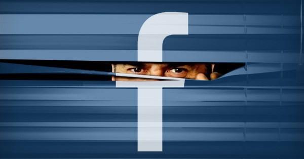 Resultado de imagem para invasão privacidade nem sempre