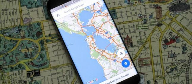 Na onda das bordas arredondadas google maps testa mudanas em sua na onda das bordas arredondadas google maps testa mudanas em sua interface stopboris Image collections