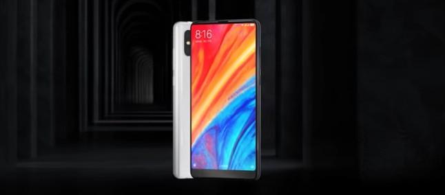 143a41322 Conheça o Mi Mix 2S! Xiaomi lança primeiro comercial do aparelho ...