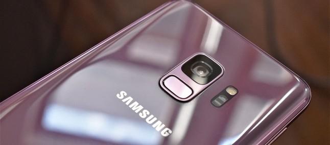 634aa2b3ad Samsung Galaxy J8 e J8 Plus brasileiros têm baterias reveladas pela Anatel