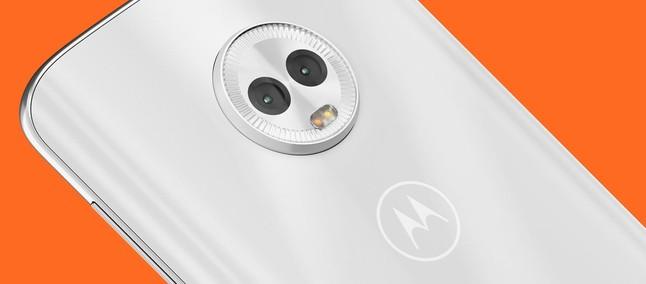 f5c2aab89 Evento da Motorola no Brasil para lançamento da família Moto G6 e E5 ...