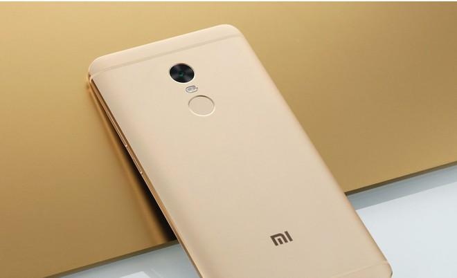 Xiaomi Redmi S2 passa por certificação na TENAA e tem especificações confirmadas