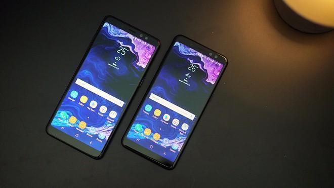 Galaxy A6 Plus: novas renderizações mostram visual do aparelho que pode ser lançado em breve