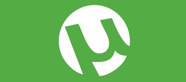 Mais problemas para o utorrent vrios antivrus identificaram o mais problemas para o utorrent vrios antivrus identificaram o cliente como ameaa reheart Images