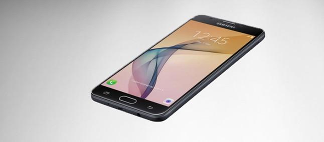 c4537947ba Bom para ver a Copa! Samsung anuncia novo Galaxy J7 Prime 2 com TV ...