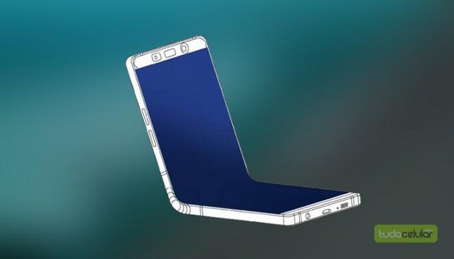 Anuncio do Galaxy S10 pode acontecer em janeiro de 2019 para dar espaço ao lançamento do Galaxy X