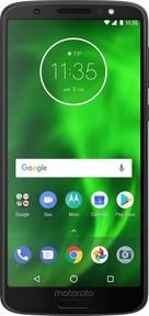 2098597898 Motorola Moto G6 Plus vs Motorola Moto G6 - Tudocelular.com