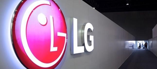 LG Q7: aparelho passa por certificação na FCC e pode chegar em breve