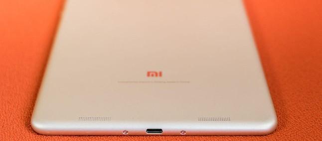 Xiaomi Mi Pad Wallpaper: Versão Tablet Do Mi 6X? Xiaomi Mi Pad 4 Pode Ter Tela No