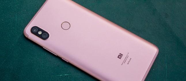 Xiaomi redmi s2 detalhado em fotos e vdeo antes de anncio xiaomi redmi s2 detalhado em fotos e vdeo antes de anncio oficial stopboris Image collections