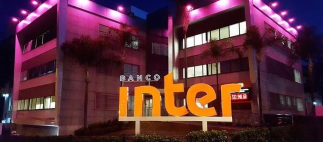Ministério Público Abre Ação Contra Banco Inter E Pede
