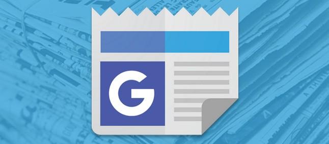 Gaana Downloader Github