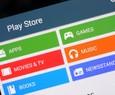 Promoção na Play Store: 55 apps e jogos grátis ou com desconto por tempo limitado