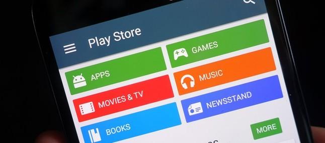 Promoo na play store 75 apps e jogos grtis ou com desconto por promoo na play store 75 apps e jogos grtis ou com desconto por tempo limitado stopboris Images