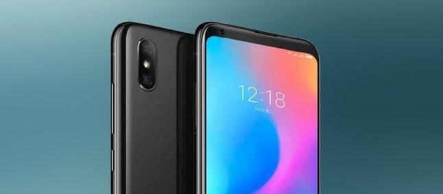 Xiaomi Mi 8 Wallpaper: Mi 8: Xiaomi Confirma Data De Lançamento; Preço E Outras