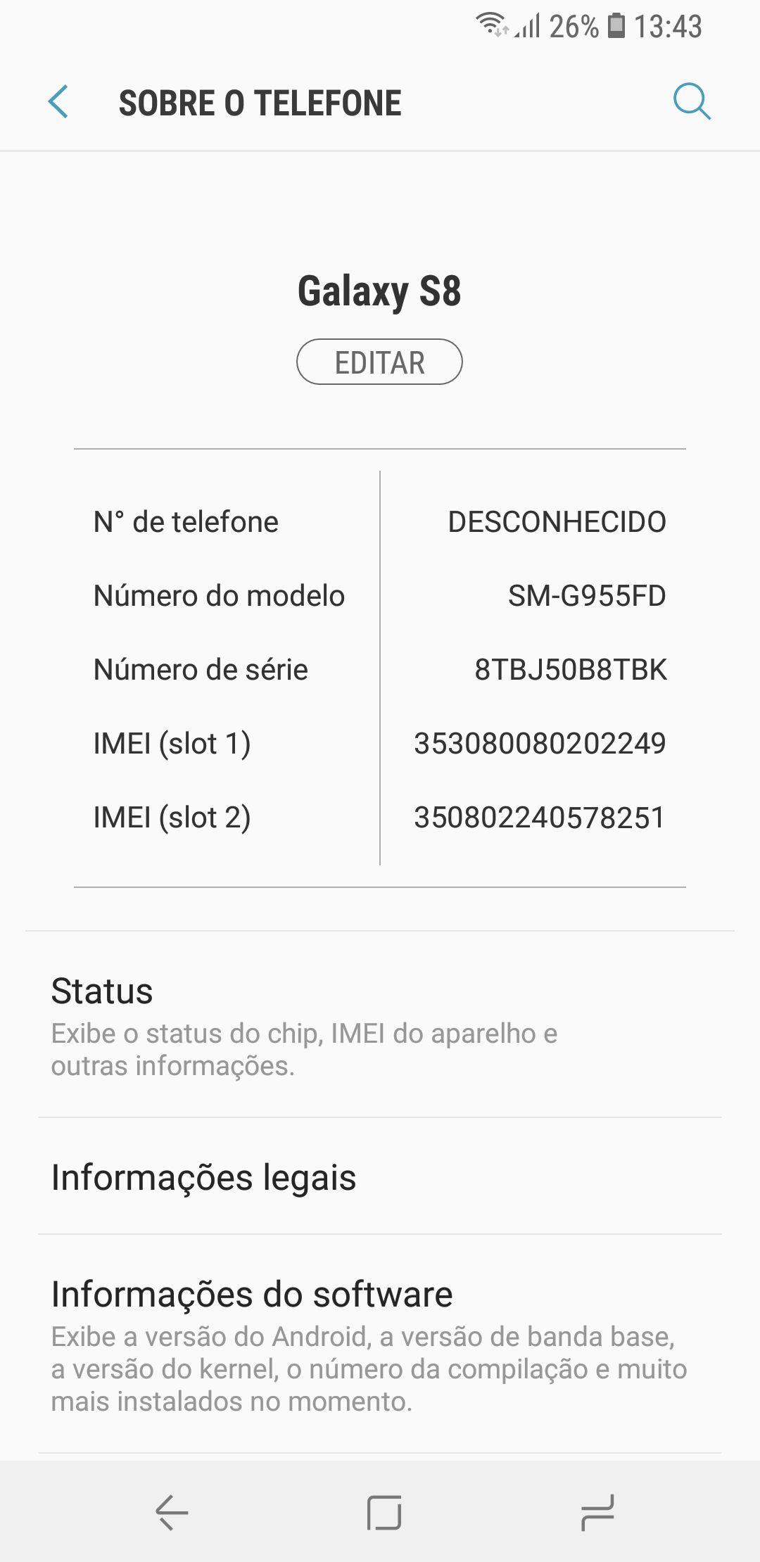 O OI DA BAIXAR 3G DISCADOR