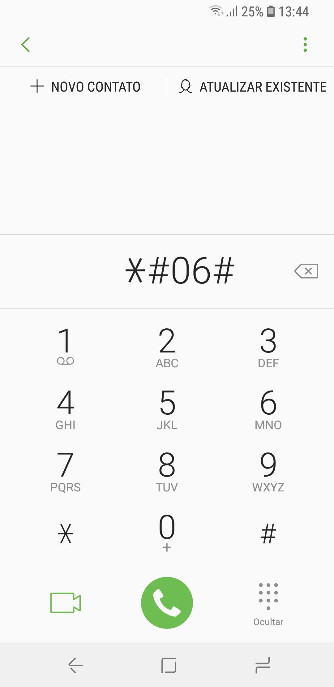 CLARO MAX GRÁTIS DOWNLOAD 3G DISCADOR