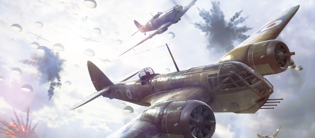 Battlefield v perodo de pr venda tem resultado abaixo do esperado battlefield v perodo de pr venda tem resultado abaixo do esperado stopboris Gallery