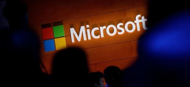 Para concorrer com o Google News: Microsoft lança novo app