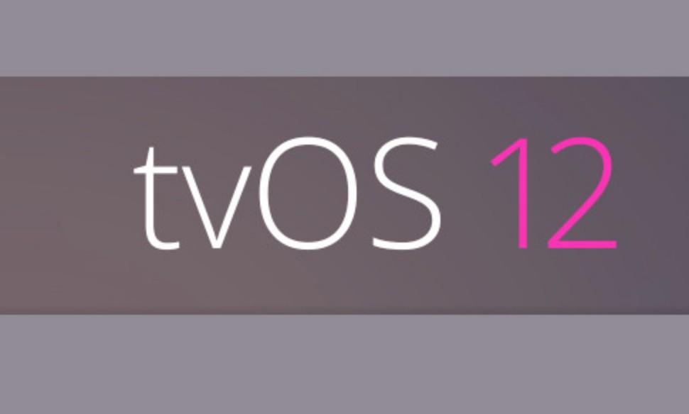 Beta Publico disponível! iOS 12 3 e tvOS 12 3 incluem