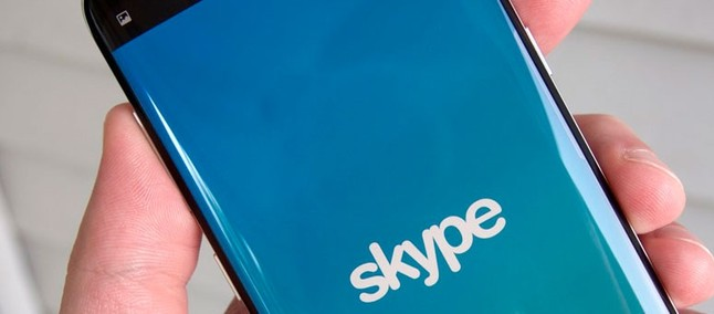 Microsoft updates Skype with features to improve productivity across platforms 1