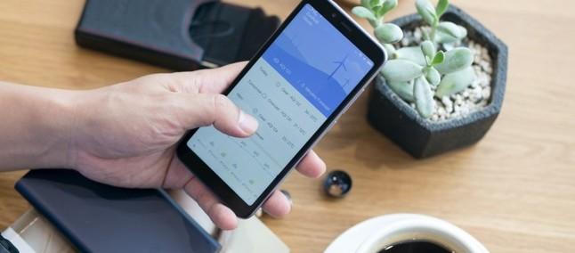 Ótimos preços! Xiaomi Redmi 6 e 6A chegam com belo visual e boa