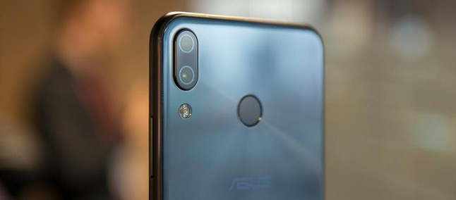 Only in 2019: ASUS Zenfone 5Z and 5 Selfie have date to receive the Android 9.0 Foot