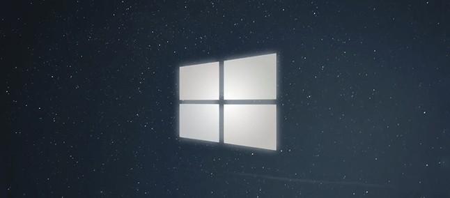 Graças à World of Warcraft! Windows 7 passa a contar com suporte