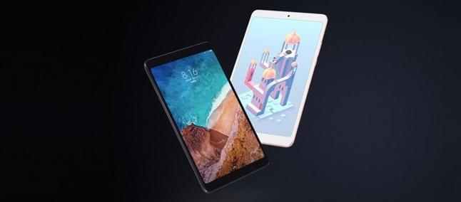 Xiaomi Mi Pad Wallpaper: Baixe Agora! Xiaomi Mi Pad 4 Ganha Versão Estável Chinesa